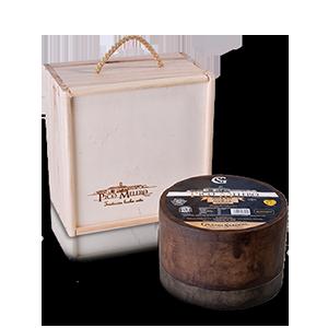 QuesoG-caja-300x300